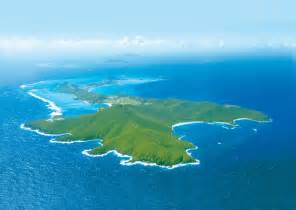 saint vincent and the grenadines image photos picture 2