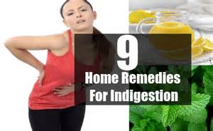 home remedies for indigestion picture 19