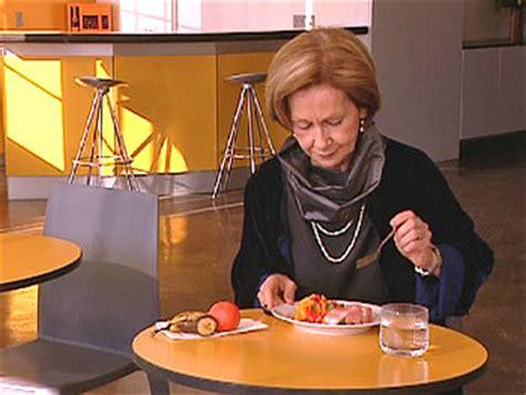 women's health oprah diet secret picture 2