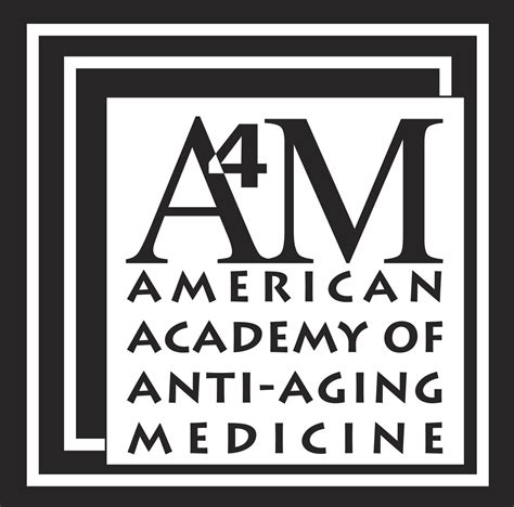american academy of anti aging medicine picture 1