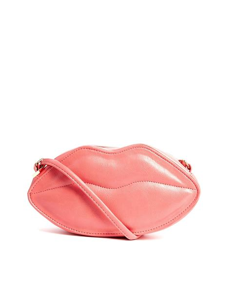 lips bags picture 10