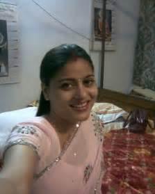 marwadi women sex mobaile clip picture 1