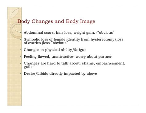 decreased libido after hysterectomy picture 7