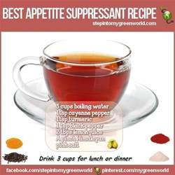 best appetite suppressants picture 1