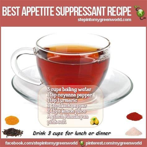 best appetite suppressants picture 3