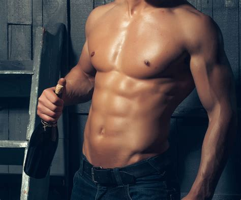alcohols effect on muscle picture 1