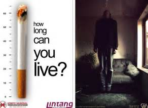 quit smoking agencies picture 6