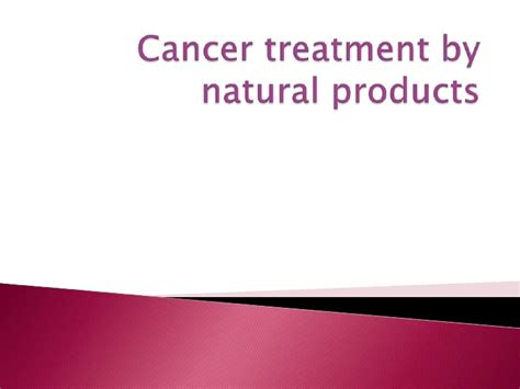 ape1 tumor natural products picture 3