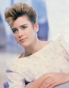 1980s hair styles picture 14