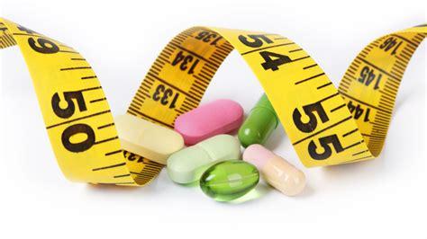 weight loss prescription drugs picture 1