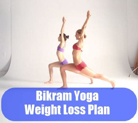 yoga weight loss picture 5
