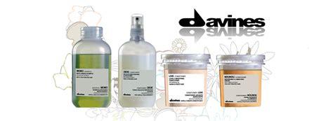 davines skin care system picture 7