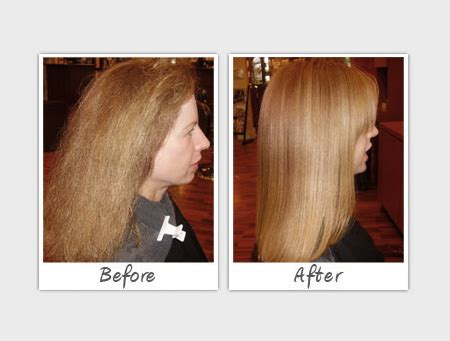 sources of keratin picture 5