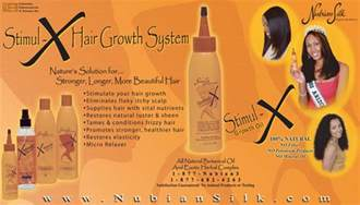 shampoo that promotes growth for african americans picture 10