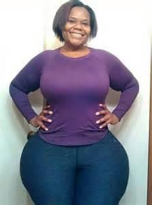 ssbbw fat women black usa picture 9