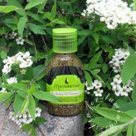 ec healing oil picture 3