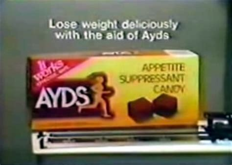 ayds diet candy picture 1