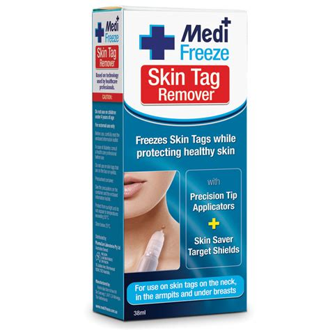 wart medicine i can order online on the picture 3