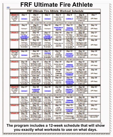 free printable diet plans picture 11