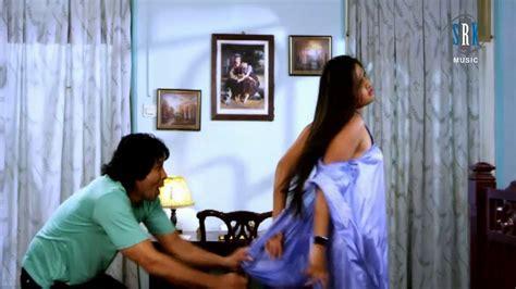 chota bacha aur bhabhi sex stories picture 2