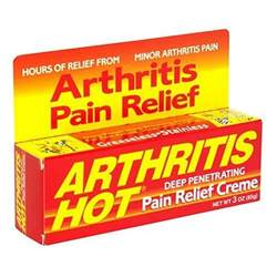 best pain relief picture 5