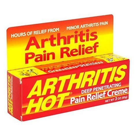 arthritis pain relief picture 2