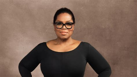 oprah new weight loss pictures picture 2
