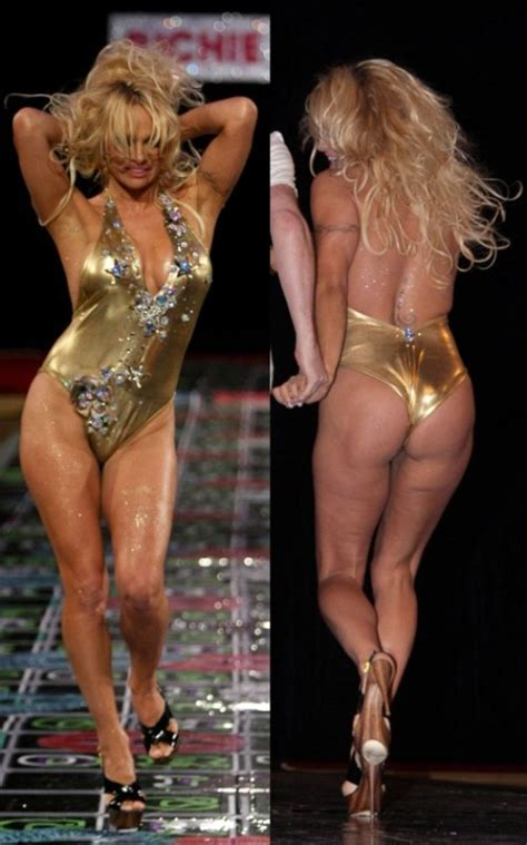 celebrity cellulite pictures picture 11
