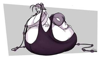 body inflation simulator picture 1