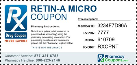 $25 pharmacy coupon picture 2