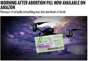 abortion pill nigeria picture 9