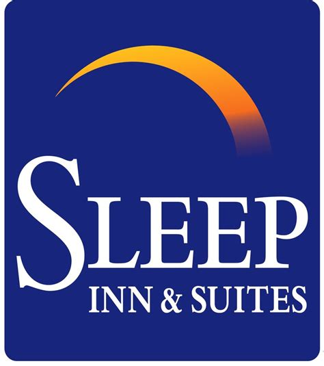 sleep inn and suites picture 1
