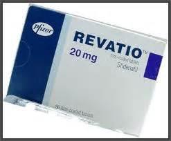 revatio used pulmonary hypertension picture 3