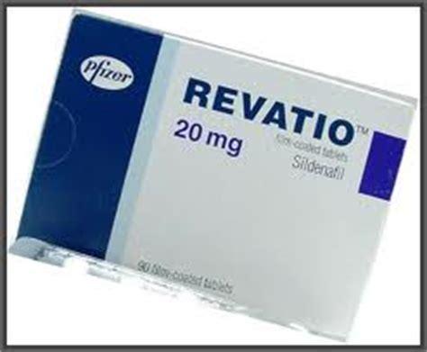revatio canada pharmacy picture 6