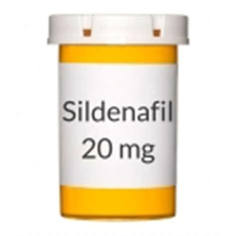 revatio 20 mg medicine picture 11