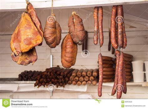 smoke sausage market picture 5