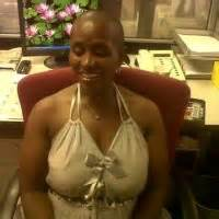 women looking for free sex in jhb soweto moghozi picture 3