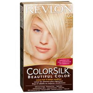 revelon hair color products picture 10