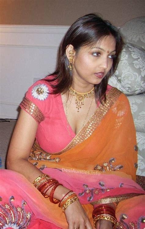 free beautiful face saree big boob south indian picture 10
