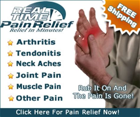 chronic pain relief picture 11