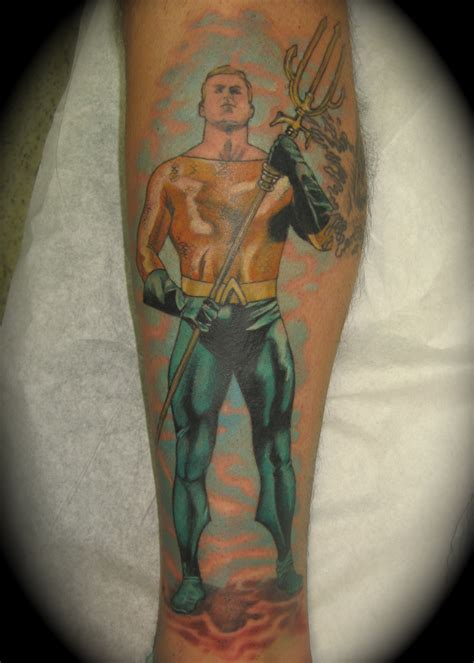 tattoo picture 6