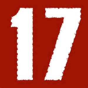 17 picture 3