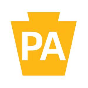 department of aging in state of pa low picture 14
