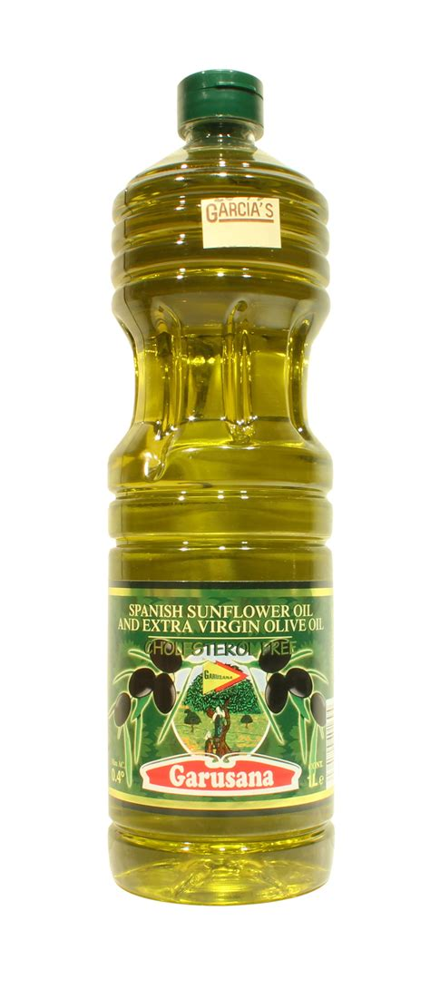 Olive oil for cholesterol picture 5