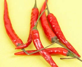 chilli pepper libido picture 10
