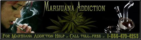 withdrawal symptoms of marijuana on libido picture 8