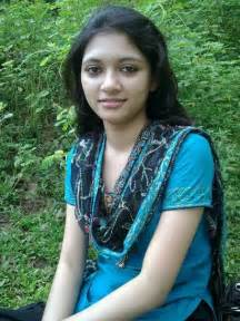chudakkad girl contact number in maharashtra picture 11