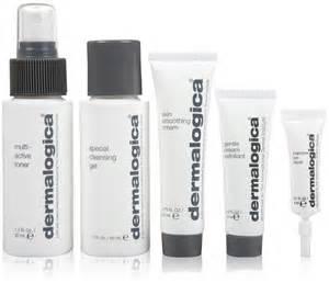 dermalogica skin care picture 6