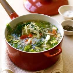cabbage soup for weight loss picture 1