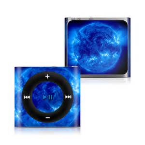 ipod skin picture 18